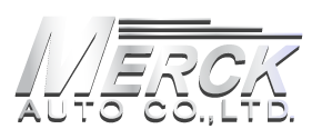 Merck Auto Co.,LTD.